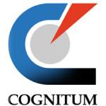 www.cognitum.fi